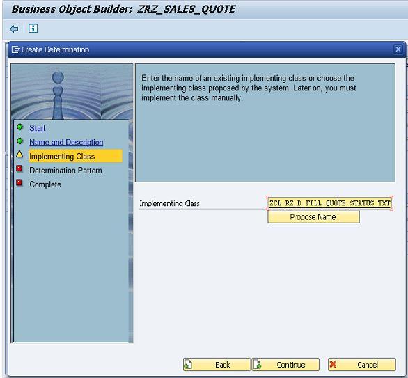 2017-05-01 15_34_24-183.82.114.111_4444 - Remote Desktop Connection