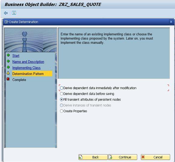 2017-05-01 15_34_42-183.82.114.111_4444 - Remote Desktop Connection
