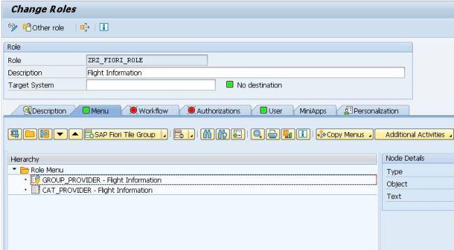2017-05-29 16_51_48-183.82.114.111_3333 - Remote Desktop Connection