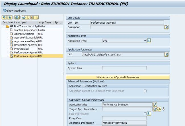 2017-08-10 20_11_40-Display Launchpad - Role_ ZUIHR001 Instance_ TRANSACTIONAL (EN)