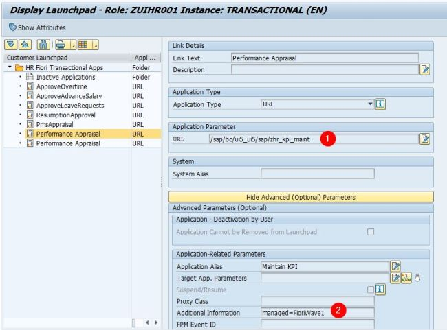 2017-08-12 09_45_13-Display Launchpad - Role_ ZUIHR001 Instance_ TRANSACTIONAL (EN)