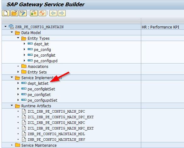 2017-08-12 09_46_33-SAP Gateway Service Builder