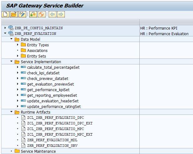 2017-08-12 09_51_16-SAP Gateway Service Builder